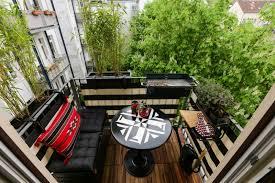 balkon kã bel chestha dekor balkon ikea