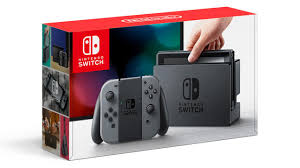 aafes black friday amazon echo nintendo switch is available for pre order here u0027s how