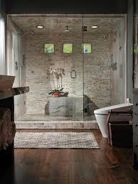 steinwand wohnzimmer reinigen fliesen reinigen tipps wie sie die fugen und die nahtstellen