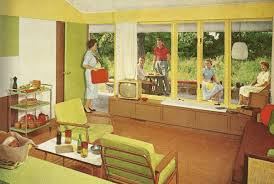 28 vintage 60s home decor home design 60s style decor 60s