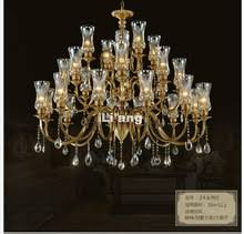 Antique Brass Chandelier Popular Brass Chandelier Antique Buy Cheap Brass Chandelier
