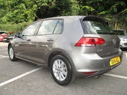 100 volkswagen golf tdi owners manual 2014 2014 14