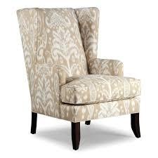 modern wingback chair styles best ideas of modern wingback chair