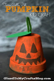 halloween witch craft 269 best halloween pot crafts images on pinterest clay pot