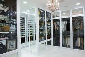 big closet ideas last chance big walk in closets girly home design ideas www