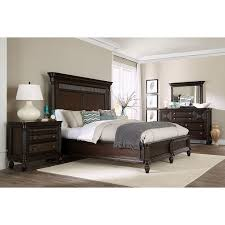 32 best of bedroom sets with drawers under bed 32 best sleep tight in these comfy beds images on pinterest