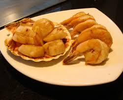 japonais cuisine devant vous restaurant japonais 2 teppanyaki devant vous
