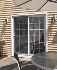 Screen Doors For Patio Custom Sliding Screen Door Replacement Porch Screening Materials