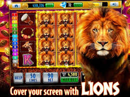 slots for android xtreme slots for android free xtreme slots apk