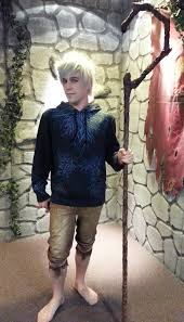 jack frost costume from rotg by zacpfaff on deviantart