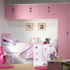 bedroom furniture direct kids fitted bedroom furniture bedroom storage furniture direct