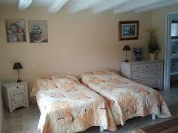 chambres d h es touraine chambre d hôtes civray de touraine location chambre d hôtes civray