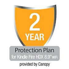 first american home buyers protection plan home warranty of america login home warranty of got you covered