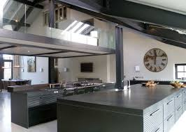 83 best designspace london images on pinterest bespoke kitchens