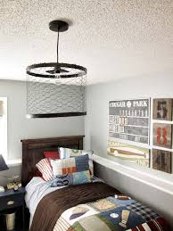 Light Fixtures For Bedrooms Ideas Diy Room Decor For Boys Diy Projects For