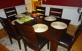 Ashley Furniture Kitchen Table Sets Shining Ashley Furniture Kitchen Sets Tags Ashley Furniture