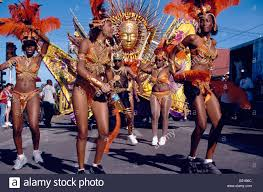 mardi gras carnival costumes women in costume at mardi gras carnival port of spain
