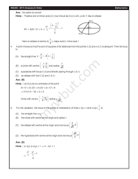 math quiz coordinate geometry worksheets ks2 history of atomic
