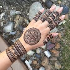 living skies henna tattoo regina sk phone number yelp