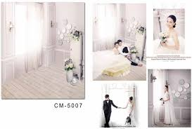 backdrop wedding korea korea style blossoms wedding photography digital backdrop cloth