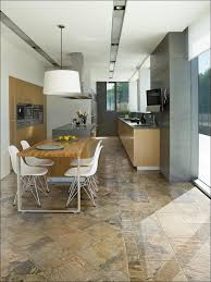 Cheapest Laminate Floor Kitchen Bathroom Flooring Ideas On A Budget Laminate Flooring