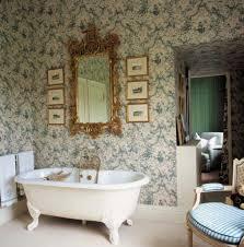wallpaper ideas for bathrooms pleasing 25 best small bathroom