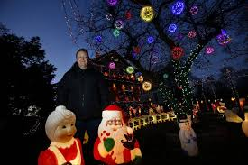 moving picture elgin goes big with trains lights