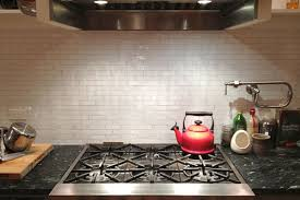 how to clean greasy backsplash behind stove choice kitchen u0026 bath