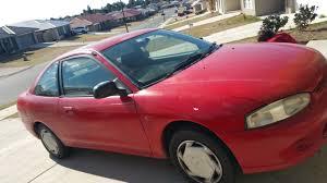 2000 mitsubishi lancer gli ce car sales qld brisbane 2701128
