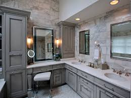 Bathroom Vanity Counter by Explore Our Kitchen Bath And Home Galleries