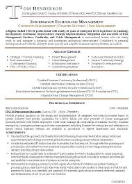 Dba Resume For 2 Year Experience Dba Manager Resume Oracle Dba Cv Resume Cv Cover Letter For Dba
