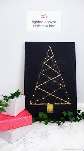 Mini Christmas Tree Crafts - 499 best christmas images on pinterest christmas ideas mini