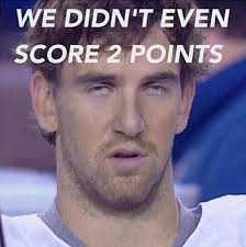 Giants Memes - giants memes talk about the falcons falcons life forums