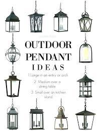 outdoor pendant lighting home depot antique bronze single light warehouse outdoor pendant lighting