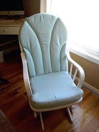 Nursery Rocking Chair Ireland Rocking Glider Chairs Rocking Chair Plans The Elite Style From The