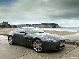 cheapest maserati maserati granturismo aston vantage or decision p8 other