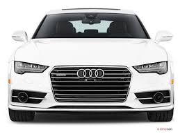audi t7 price audi a7 prices reviews and pictures u s report