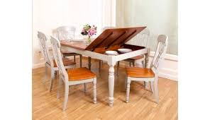 Folding Dining Table With Chair Storage Dining Table Small Dining Room Tables With Storage Corner Bench