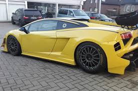 Lamborghini Gallardo Super Trofeo - racecarsdirect com lamborghini gallardo lp560 super trofeo