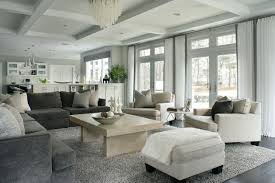 best family rooms stunning contemporary family room designs for the best relaxation