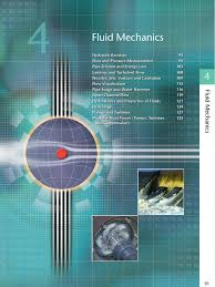 04 fluid mechanics 2012 pressure measurement flow measurement
