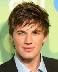 side swept boys hairstyles 2011 side swept hairstyle for men cool styles