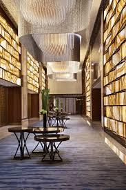 Precieux Art Home Design Japan by 10 Best Images About Architectura On Pinterest Restaurant