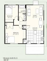 600 square foot apartment floor plan square foot apartment floor plan luxury 700 sq ft house plans 2