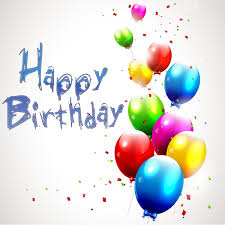Actor Sample Resume Happy Birthday Card For Facebook Fancy Happy Birthday Card
