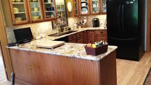 Refacing Kitchen Cabinets Ideas by 100 Kitchen Refacing Ideas Cabinet Refacing Cost Cabinet