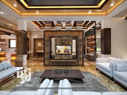 interior design for home lobby decorate your home like this interior design 3d rendering by