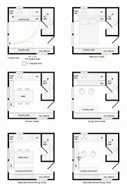 4 Bedroom Tiny House 160 Best Esque 8x10 Tiny House Journey Images On Pinterest