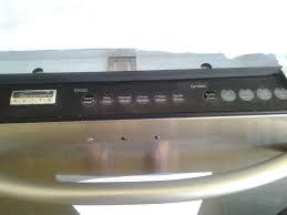 Built In Dishwasher Prices Incredible Kenmore Elite 24 U2032 Dishwasher Built In All Stainless
