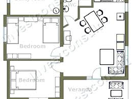 room layout app furniture layout app give a link
